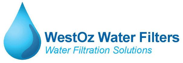 WestOZ Water Filters Logo